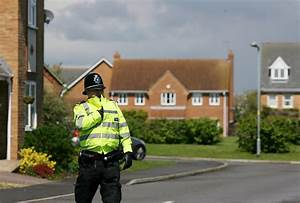 Lincolnshire Police  U0026 39 Will Collapse In Three Years U0026 39  Due To