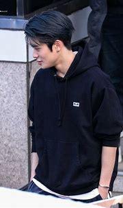 Jeong Jae Hyun💜 | Jaehyun nct, Nct, Jaehyun