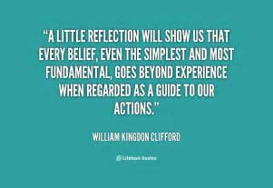 Quotes About Reflection