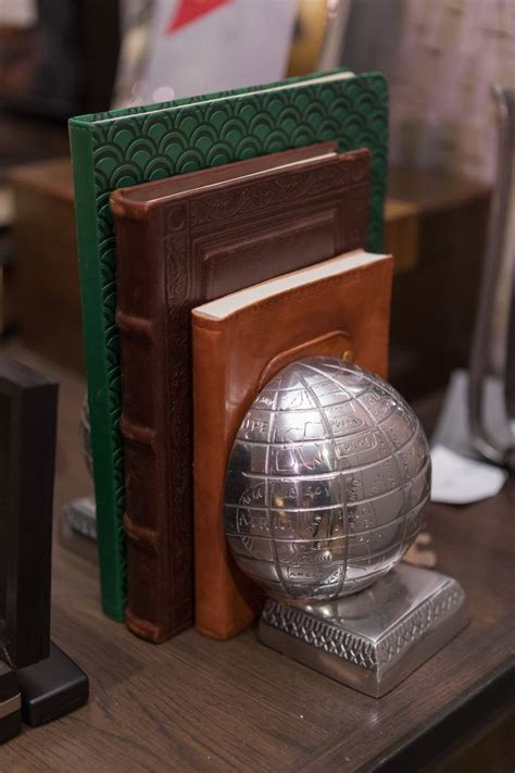 homegoods traditional bookends wooden box crafts