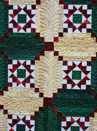 log cabin quilts log cabin quilt designs