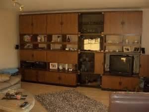 anbauwand wohnzimmer wohnzimmer anbauwand diamant fulda markt de 7782934