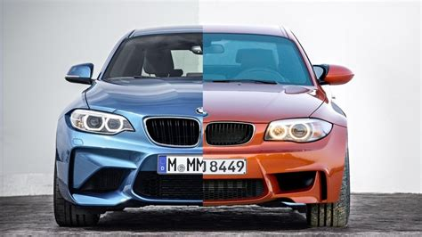 Bmw 1m Specs by Bmw 1m Reviews Specs Prices Photos And Top Speed