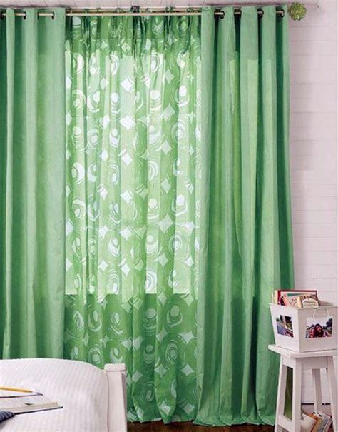 painting living rooms 50 modern curtains ideas practical design window