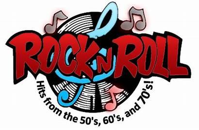 Hits 60 70 Bigfork Roll Rock 60s