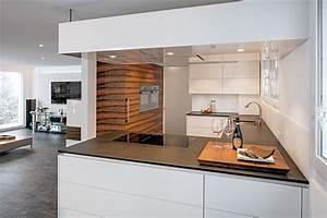 Mietminderung Küche Nicht Nutzbar : hochwertige kchen amazing rahmenfront wei glnzend with ~ Lizthompson.info Haus und Dekorationen