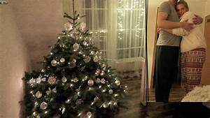 Weihnachtsbaum Richtig Schmücken : we did it finally der baum wird geschm ckt glitzmas tag 12 weihnachtsbaum schm cken ideen ~ Buech-reservation.com Haus und Dekorationen