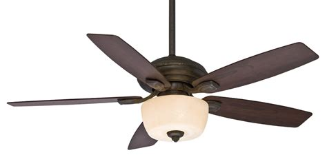 best fans 2017 2016 best ceiling fans brands reviews product reviews best