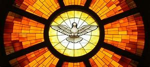 Image result for the seven sacrament of confirmation