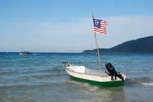 Motorboat Malaysia by Free Stock Photos Rgbstock Free Stock Images Boat