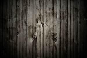 achetez en gros fonce bois texture en ligne a des With cleaning wood walls