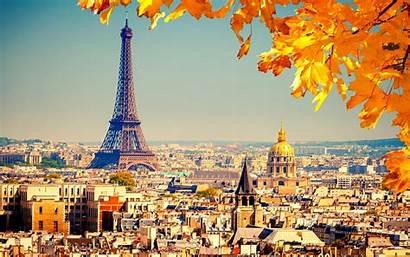 Paris Cute Girly Wallpapersafari