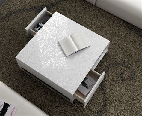 filo coffee table  storage coffee tables