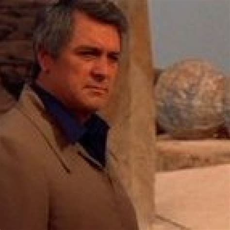 The Martian Chronicles | Television Heaven