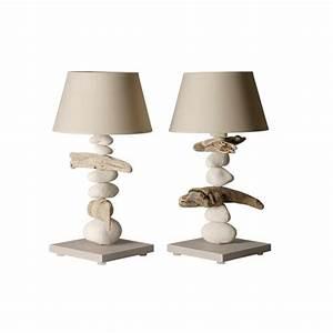 Lampe De Chevet Dorée : lampes chevet ~ Dailycaller-alerts.com Idées de Décoration