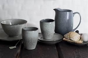 Broste Nordic Sea : cup nordic sea maisonnl concept store ~ Buech-reservation.com Haus und Dekorationen