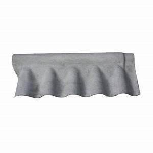 Plaque Fibro Ciment Brico Depot : plaque fibro ciment grise 152 x 92 cm castorama ~ Dailycaller-alerts.com Idées de Décoration