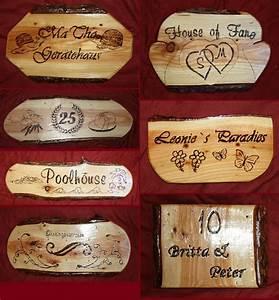 Türschild Selber Machen Holz : netproshop kleines t rschild boxenschild 1 zeichnungen ~ Lizthompson.info Haus und Dekorationen