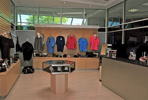 mercedes accessories shop ooh la la the mercedes accessory store is open for business company newsroom of