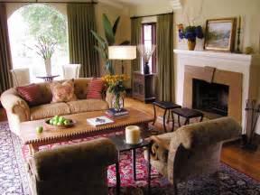 Spanish Decor Living Room by Great Art Decoration Modern Spanish Living Room Design
