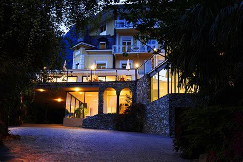 Hotel Villa Tivoli Meran   Villa Verdi   Villa Sasso