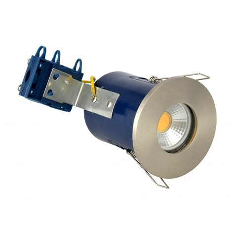 shower rated recessed lights forum lighting single light recessed bathroom fire rated