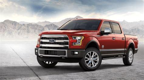 ford   diesel release date