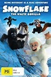 Snowflake, the White Gorilla (2011) directed by Andrés G ...