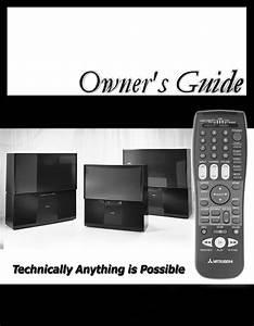 Ws-65908 Manuals