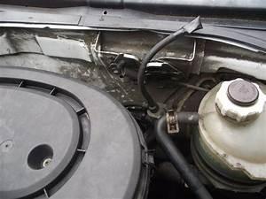 Filtre Essence Clio 2 : consommation exessive d 39 essence sur clio 1 12l 100 auto titre ~ Gottalentnigeria.com Avis de Voitures