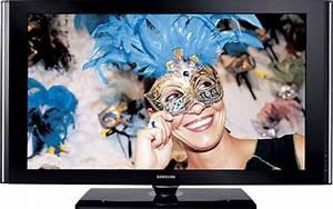 Fernseher Worauf Achten : fernseher worauf muss ich beim kauf achten ~ Markanthonyermac.com Haus und Dekorationen