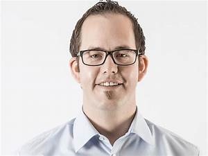 Steffen Lukas Zahlt Ihre Rechnung : benerz ag buttisholz ihr partner f r deponiematerial typ b ~ Themetempest.com Abrechnung