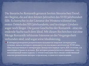 Romantik In Der Literatur : romantik phasen tendenzen und merkmale autoren und werke novalis einrich von fterdingen ~ Watch28wear.com Haus und Dekorationen