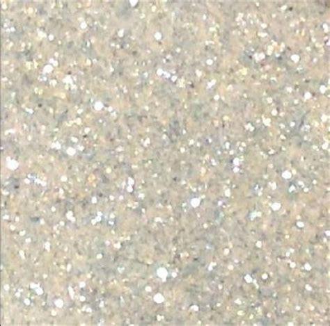 elsa glitter