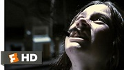 The Possession (4/10) Movie CLIP - The Power of the Box ...