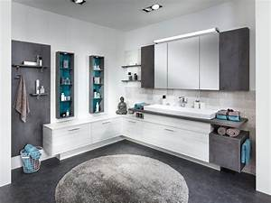 Pmax Badezimmer Haus Ideen