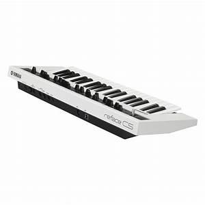 Yamaha Md Bt01 : yamaha reface cs sintetizador con md bt01 bluetooth ~ Jslefanu.com Haus und Dekorationen