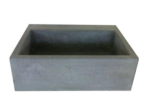 lavelli in cemento da esterno lavelli da esterno in cemento boiserie in ceramica per bagno
