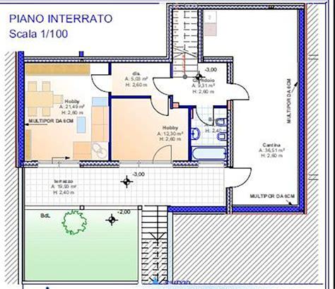 Wohnung Mit Garten Terlan by Wundersch 246 Ne Wohnung In Obermais Mit Gro 223 Em Garten Zu