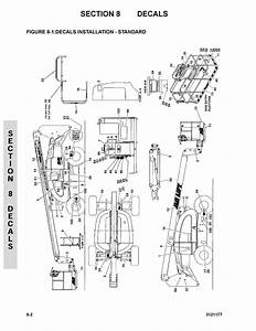 Air Lift Compressor Wiring Diagram