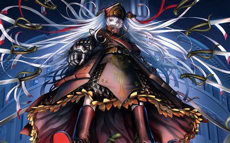 Anime Wallpaper Creator - re creators hd wallpaper and background 1920x1200