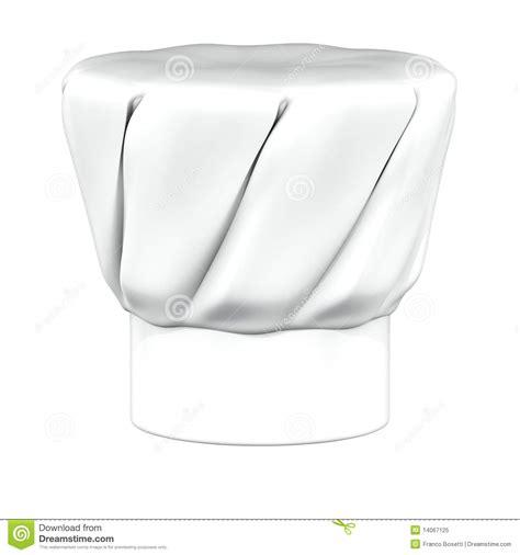toqué 2 cuisine toque cook royalty free stock photo image 14067125