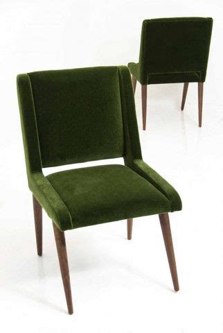 Dining Chairs Stunning Green Leather Dining Chairs Dark