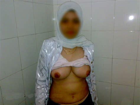 Melayu Sex Images Femalecelebrity