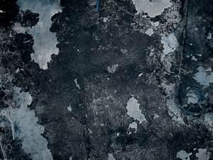 Grunge Wallpapers - WallpaperSafari