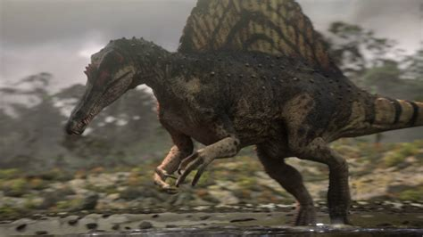 Spinosaurus Skeleton.jpg