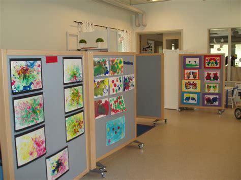pedagogiska rum  frskolan awesome fr att  frskolan