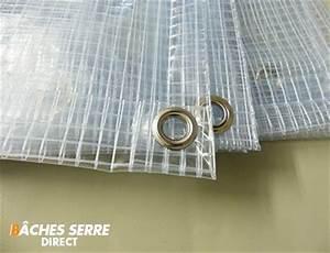 Bache Serre De Jardin : bache serre de jardin 400g m pvc bache ~ Dailycaller-alerts.com Idées de Décoration