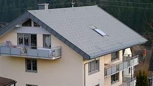 Anbau An Bestehendes Haus Vorschriften : umbau sanierung ~ Whattoseeinmadrid.com Haus und Dekorationen