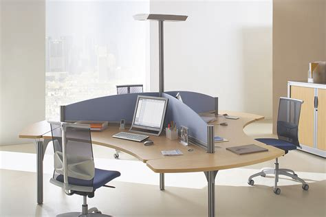 o 249 acheter du mobilier de bureau informatique pour call center bureaux am 233 nagements m 233 diterran 233 e